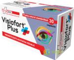 FarmaClass Visiofort Plus 30cps, FARMA CLASS