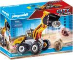 Playmobil 70445 Playmobil - Колесен товарач