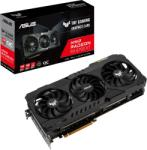ASUS RX 6700 XT OC 12GB GDDR6 256bit (TUF-RX6700XT-O12G-GAMING) Placa video