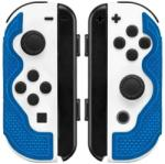 Lizard Skins Switch Joy-Con Grip Gamepad, kontroller