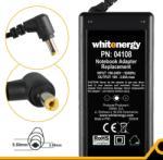 Whitenergy 04108