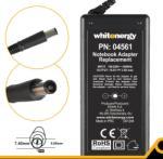 Whitenergy 04561
