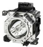Panasonic Lampa videoproiector ET-LAD510P Panasonic (ET-LAD510P)