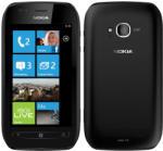 Nokia Lumia 710 Мобилни телефони (GSM)