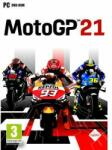 Milestone MotoGP 21 (PC)