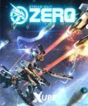 Born Ready Games Strike Suit Zero [Director's Cut] (PC) Jocuri PC