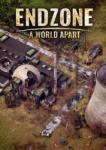 WhisperGames Endzone A World Apart (PC) Software - jocuri