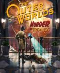 Private Division The Outer Worlds Murder on Eridanos DLC (PC) Jocuri PC