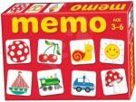 Dohány Pexeso Obiecte joc de Memorie Dohány 32 bucăţi de la 3 ani (DH63705)