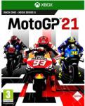Milestone MotoGP 21 (Xbox One)