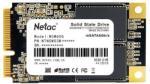 Netac N5M 128GB mSATA (NT01N5M-128G-M3X)