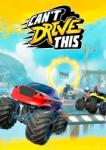Pixel Maniacs Can't Drive This (PC) Software - jocuri