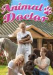 Toplitz Productions Animal Doctor (PC) Jocuri PC