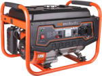 Evotools EPTO GG 2800 (677608) Generator