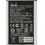 ASUS Zenfone 2 Laser ZE500KL, Acumulator, 2400 mAh, Li-Polymer, original