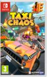 Mindscape Taxi Chaos (Switch) Software - jocuri