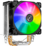 Cooltek CR-1200