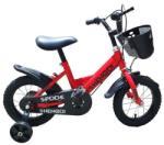 Piccolino MIL960012 Bicicleta