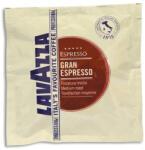 LAVAZZA Monodoza (cialde) Lavazza Gran Espresso ESE, 1 buc