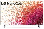 LG NanoCell 43NANO753PA