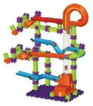 Amo Toys Techno Gears - Marble Mania Catapult Building Set (266823)