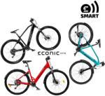Econic One Smart