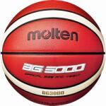 Molten Minge baschet Molten B7G3000 (B7G3000)