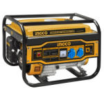 INGCO GE30005 Generator