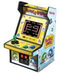 My Arcade Bubble Bobble Micro Player Console