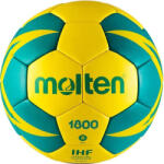 Motlen Хандбална топка Molten HX1800 (MS100232)
