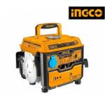 INGCO GE8002 Generator