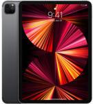 Apple iPad Pro 11 2021 256GB Cellular 5G Tablet PC