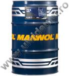 MANNOL TS-4 SHPD 15W-40 208L