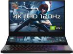 ASUS ROG Zephyrus Duo GX551QS-HB013T Laptop