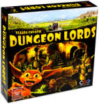 Czech Games Edition Настолна игра Dungeon Lords (CZ015) - ozone