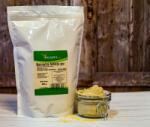 Balance Food Proteina din orez brun 500g