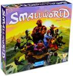 Days of Wonder Настолна игра SmallWorld - семейна
