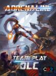 Czech Games Edition Разширение за настолна игра Adrenaline: Team Play DLC (CGE00043) - ozone