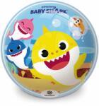 Mondo Minge cu motiv de poveste BioBall Baby Shark Mondo 23 cm (MON26014)