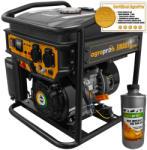 Agropro SMART IG 3600 (10116331+10109318) Generator