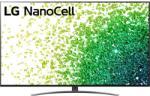 LG NanoCell 50NANO863PA