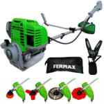 Fermax T5600 Motocoasa