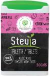 Naturtrade Hungary Kft Eden Premium Stevia édesítő tabletta 200x