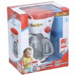 Eddy Toys - Cafetiera (ED10079) Bucatarie copii