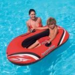 Bestway Barca Hydro Force B61099