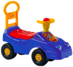 UNGARIA Masina fara pedale copii - Taxi