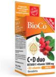 BioCo Crom Organic, 250 μg x 60 buc, BioCo