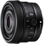 Sony SEL-40F25 FE 40mm f/2.5 G Обективи
