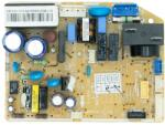 Samsung Placa Electronica IAC Samsung Interna AQ 12 TSB DB93-10859A