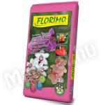 Florimo Orchidea virágföld (3l)